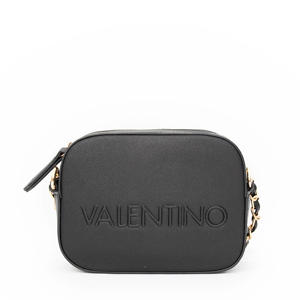 crossbody tas Icon zwart