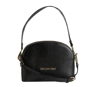 crossbody tas Kensington zwart