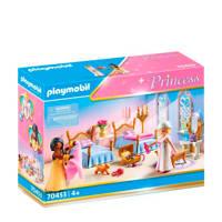 Playmobil Princess   Slaapzaal - 70453