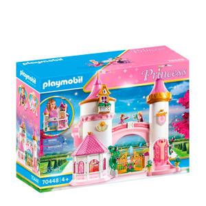 Prinsessenkasteel - 70448