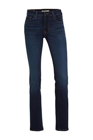 712 Bogota slim fit jeans london indigo