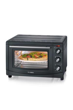 TO 2068 mini oven