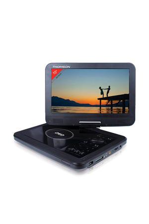 THP370 portable dvd speler