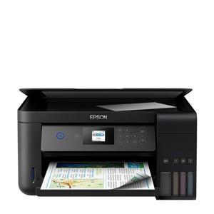 EcoTank ET-2751 all-in-one printer