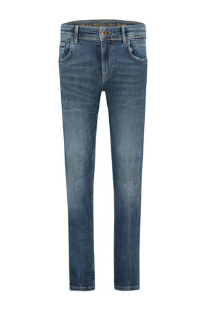 skinny jeans Jeans Pure White blauw