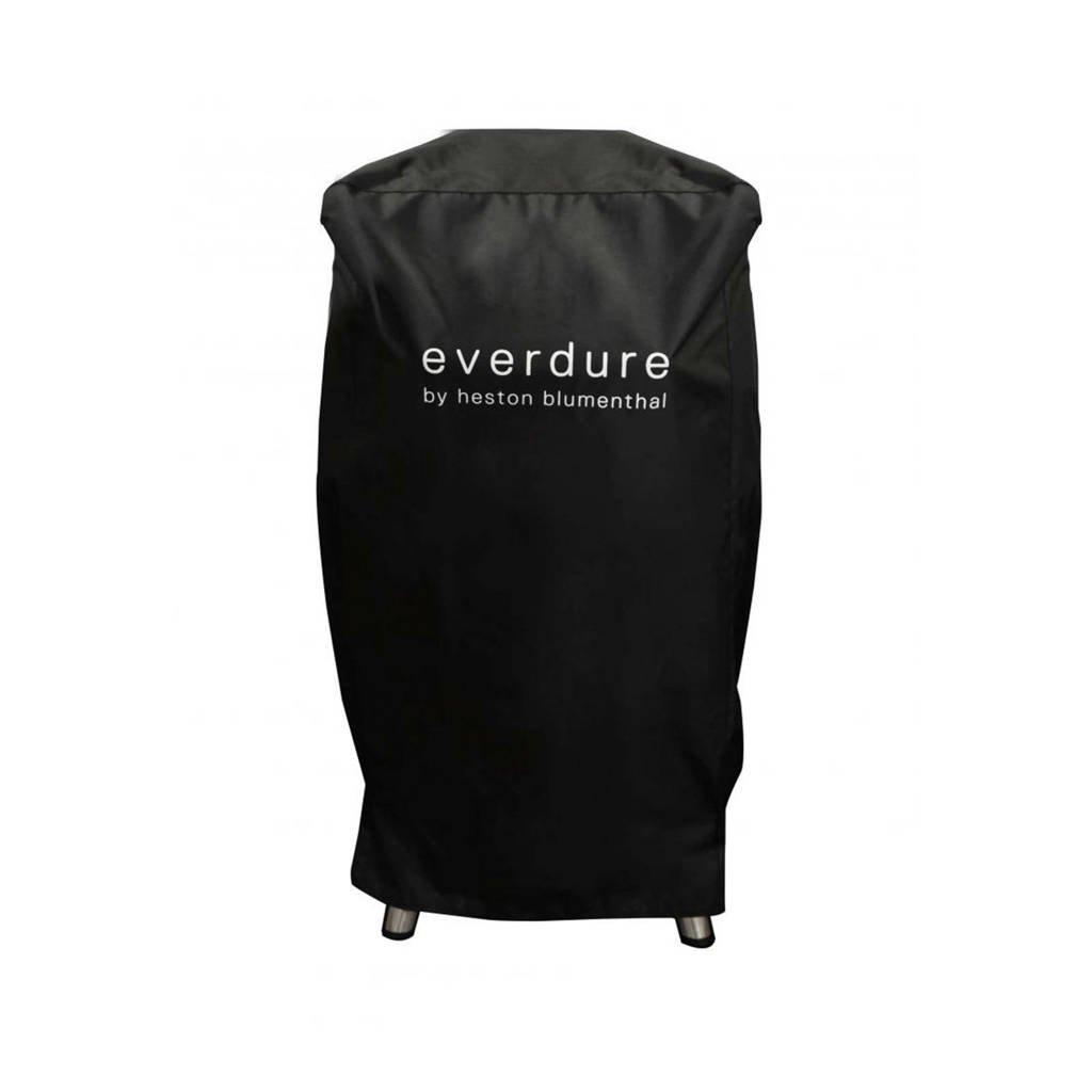Everdure  4K barbecue beschermhoes
