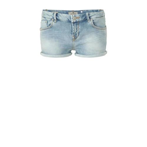 LTB low waist jeans short JUDIE cari wash.