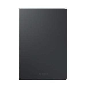 Galaxy Tab S6 lite beschermhoes (Grijs)