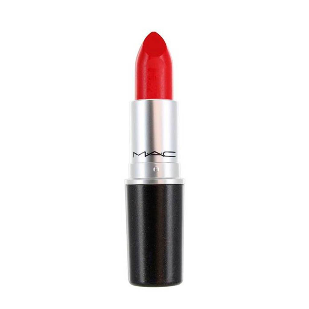 MAC Cosmetics Matte lippenstift - Mangrove