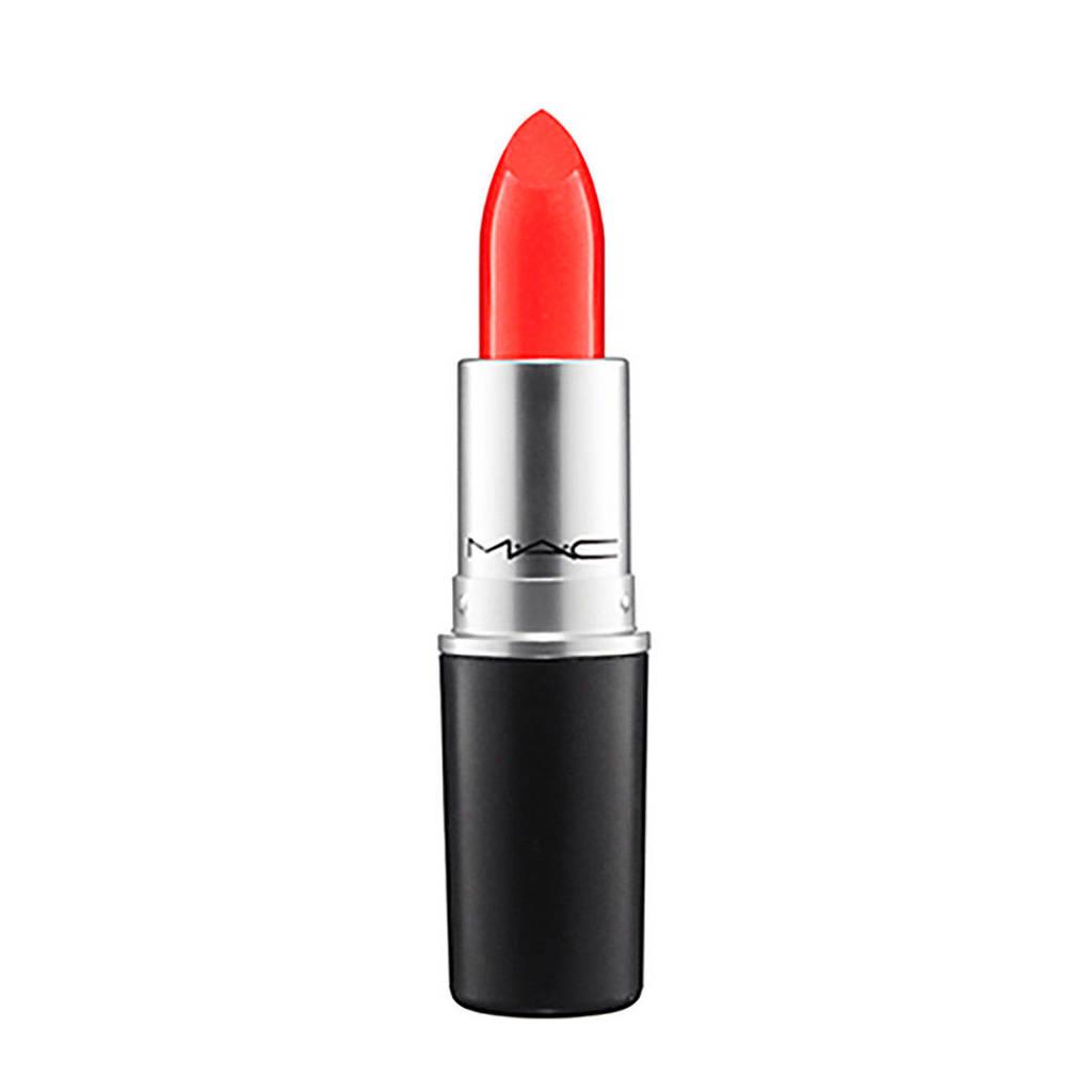 MAC Cosmetics Cremesheen Pearl lippenstift - Sweet Sakura