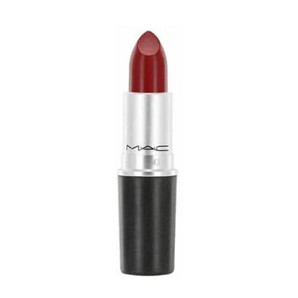 MAC Cosmetics Lustre lippenstift - Lady Bug