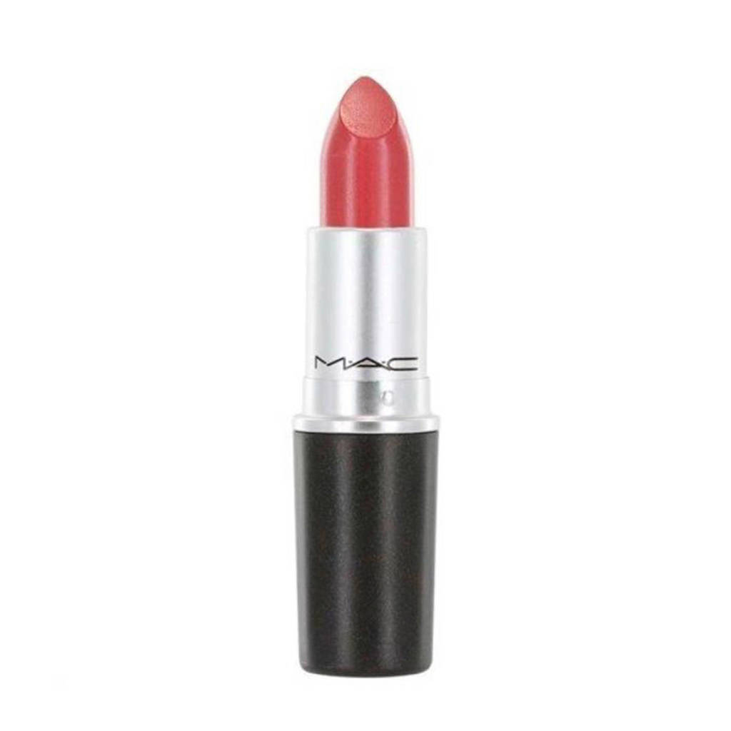 MAC Cosmetics Lustre lippenstift - See Sheer