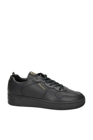 Royal  sneakers zwart