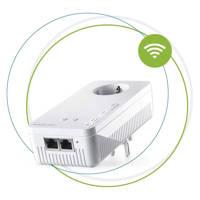 Devolo Magic 2 Wifi Next homeplug, Wit