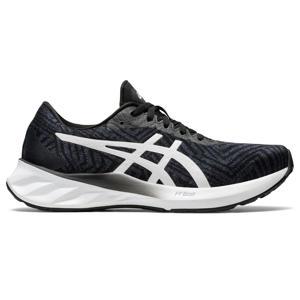 Roadblast  hardloopschoenen zwart/wit