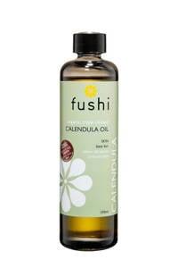 Fushi Calendula olie
