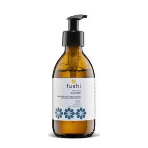 Stimulator Herbal shampoo