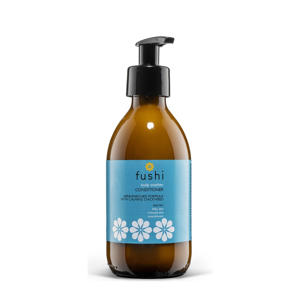 Scalp soother Herbal conditioner