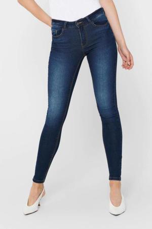 skinny jeans JDYNEWNIKKI medium blue denim