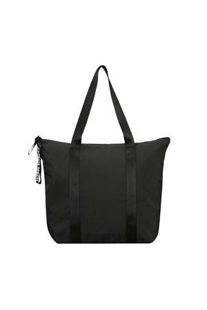 shopper Milene zwart