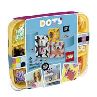 LEGO Dots Creatieve Fotolijstjes 41914