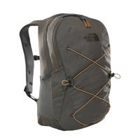 The North Face   rugzak Jester taupe, Taupe