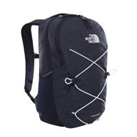 The North Face   rugzak Jester donkerblauw, Donkerblauw