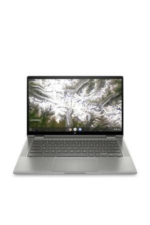 14C-CA0001ND 14 inch Full HD laptop