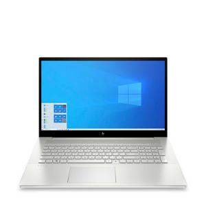 Envy 17-CG0550ND 17.3 inch Full HD gaming laptop