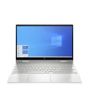 15-ED0150ND 15.6 inch Full HD laptop