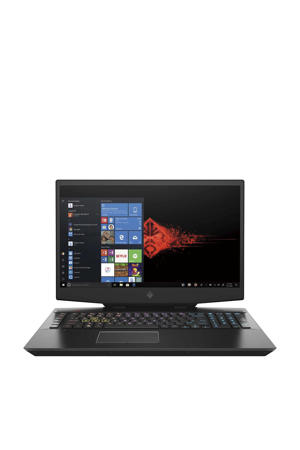 17-CB1175ND 17.3 inch Full HD gaming laptop
