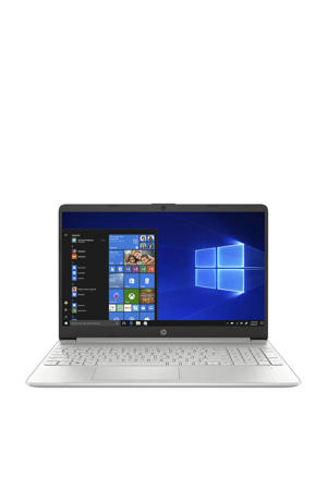 15S-FQ1130ND 15.6 inch Full HD laptop