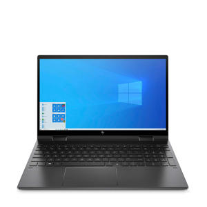Envy x360 15-EE0175ND 15.6 inch Full HD laptop