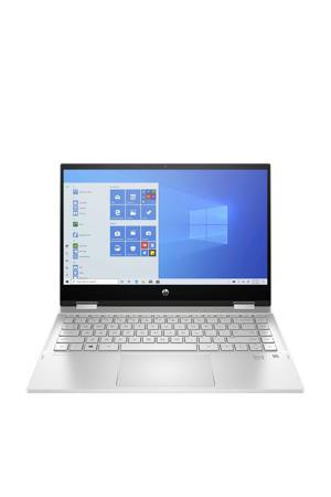 14-DW0150ND 14 inch Full HD laptop