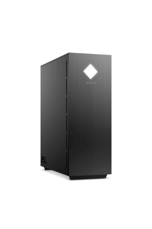 GT11-0380ND gaming computer