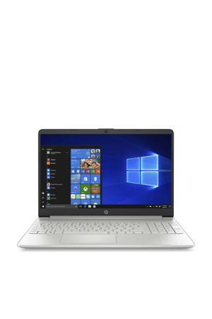 15S-FQ1120ND 15.6 inch Full HD laptop