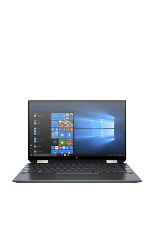 13-AW0120ND 13.3 inch Full HD laptop