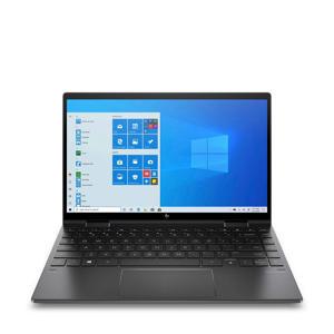 13-AY0002ND 13.3 inch Full HD laptop
