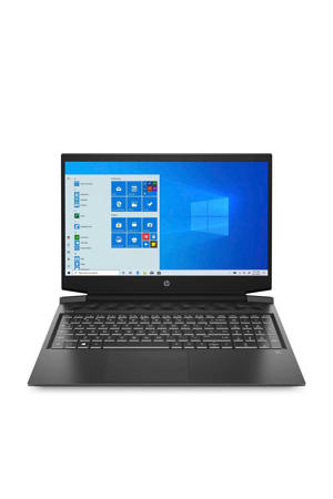 16-A0160ND 40.9 inch Full HD gaming laptop