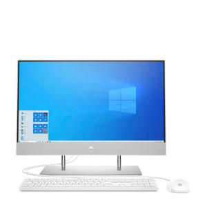24-DP0006ND all-in-one computer