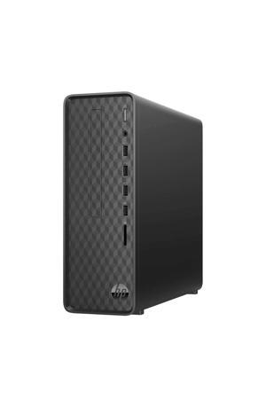 S01-PF1003ND desktop computer