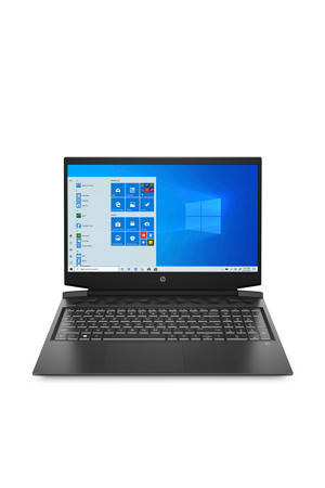 16-A0174ND 40.9 inch Full HD laptop