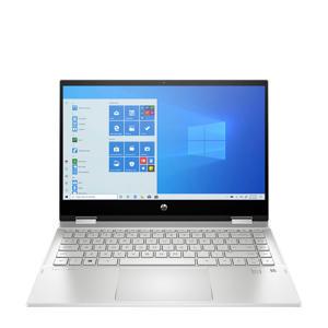 Pavilion x360 14-DW0170ND 14 inch Full HD laptop
