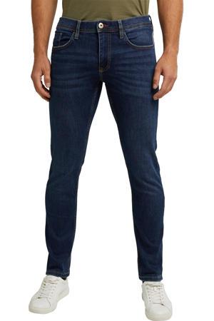 regular fit jeans dark denim