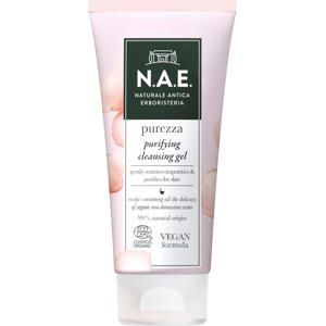 Purezza cleansing gel - 150 ml