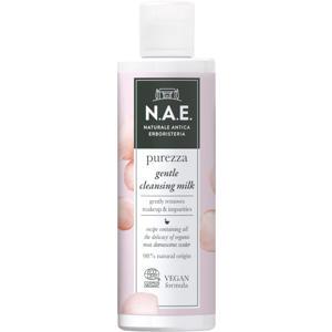 Purezza cleansing milkk - 200 ml