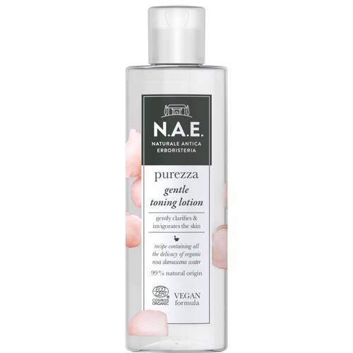 N.A.E. Purezza Toning lotion - 200 ml