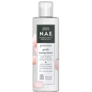 Purezza Toning lotion -  200 ml