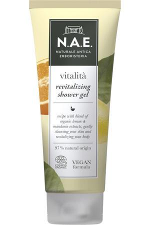 Vitalità Revitalizing douchegel - 200 ml