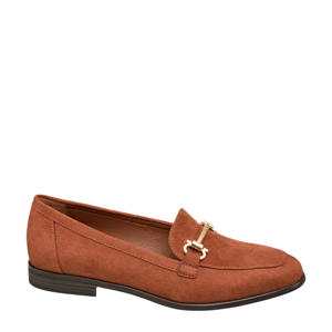loafers bruin